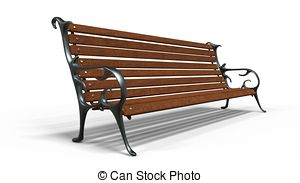 Park bench Illustrations and Stock Art. 2,927 Park bench.
