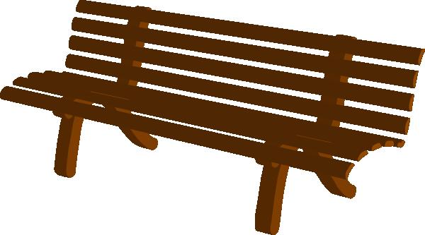 Chair clipart park, Chair park Transparent FREE for download.
