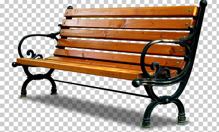 Bench Park Seat Chair PNG, Clipart, Advertising, Ancient.
