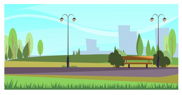 Park Vectors, Photos and PSD files.