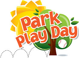 Park clipart day for free download and use images in.