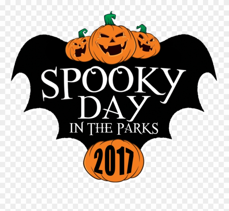 Spooky Empire Announces Spooky Day In The Parks.