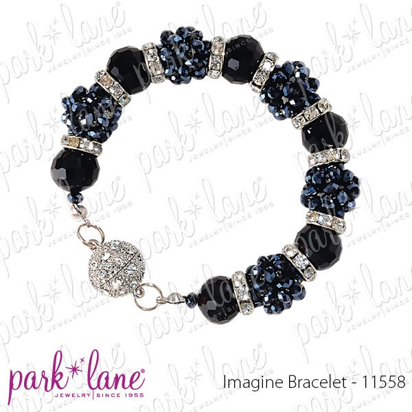 1000+ images about Park Lane Jewelry on Pinterest.