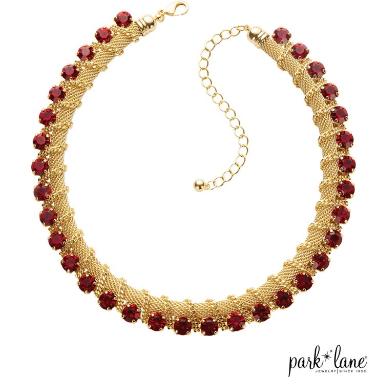 1000+ images about Park Lane Jewelry with Elle on Pinterest.