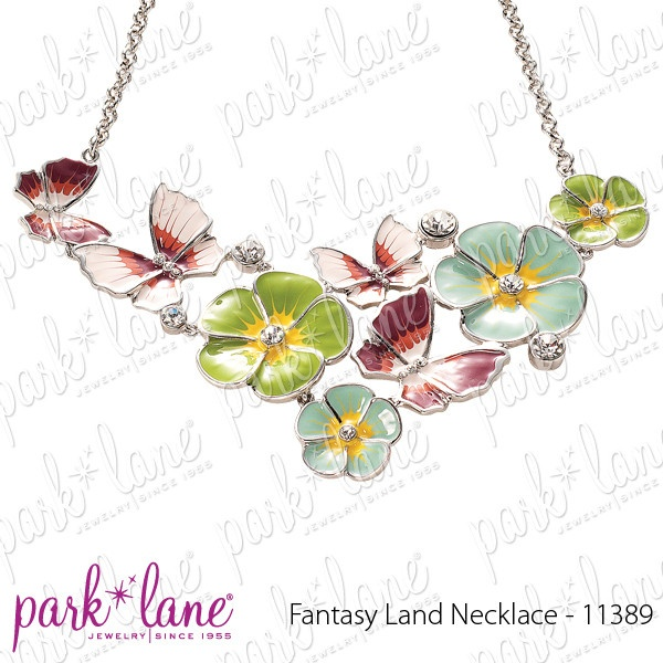1000+ images about Jewels By Park Lane on Pinterest.