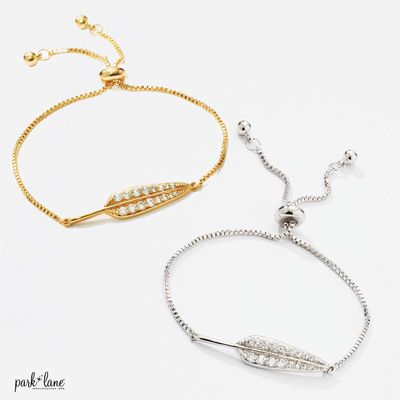 1000+ ideas about Park Lane Jewelry on Pinterest.