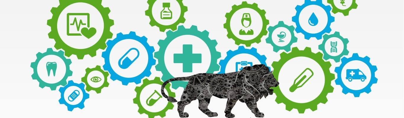 Union Cabinet Approves Setting Up Of India's First Medical Park ».