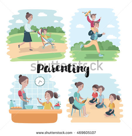 His And Hers Stock Vectors, Images & Vector Art.