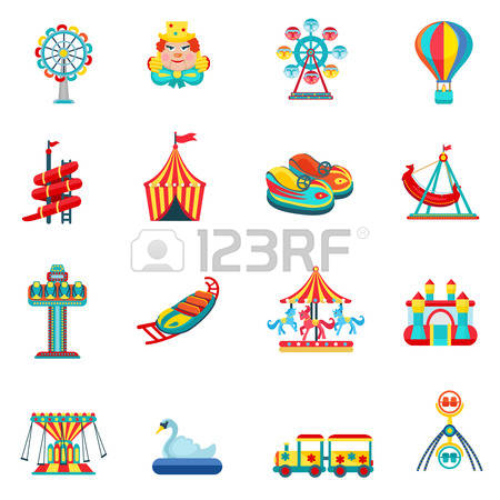 124,996 Park Stock Vector Illustration And Royalty Free Park Clipart.