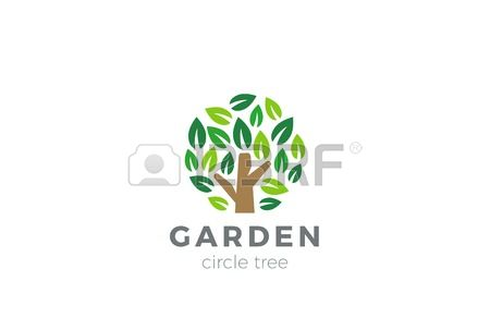 36,322 Park Plant Stock Vector Illustration And Royalty Free Park.
