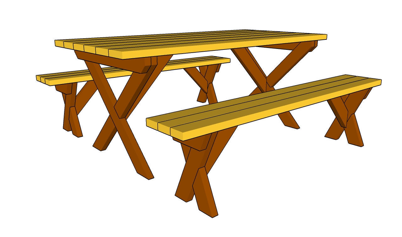 Free Outdoor Table Cliparts, Download Free Clip Art, Free.