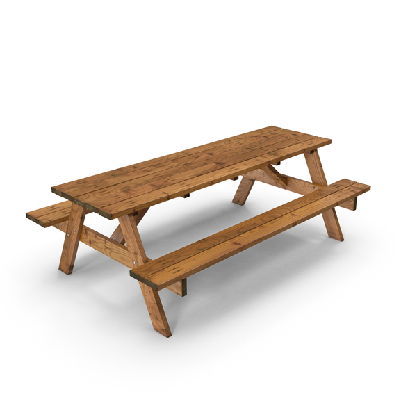Picnic Table PNG Images & PSDs for Download.