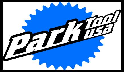 Park Tool Usa logos, company logos.