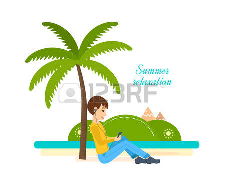 49,346 Park Tree Stock Vector Illustration And Royalty Free Park.