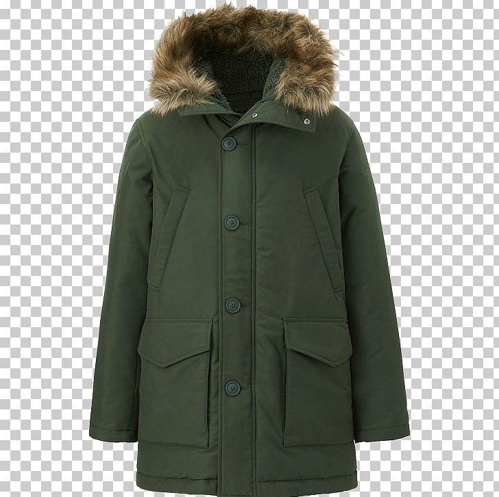 Overcoat Down Feather Jacket Parka PNG, Clipart, Clothing.