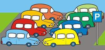 Free Parked Cars Cliparts, Download Free Clip Art, Free Clip.