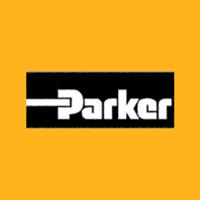 Parker Hannifin.