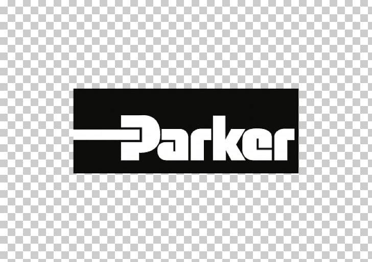 Parker Hannifin Logo Parker Aerospace Filtration Division.