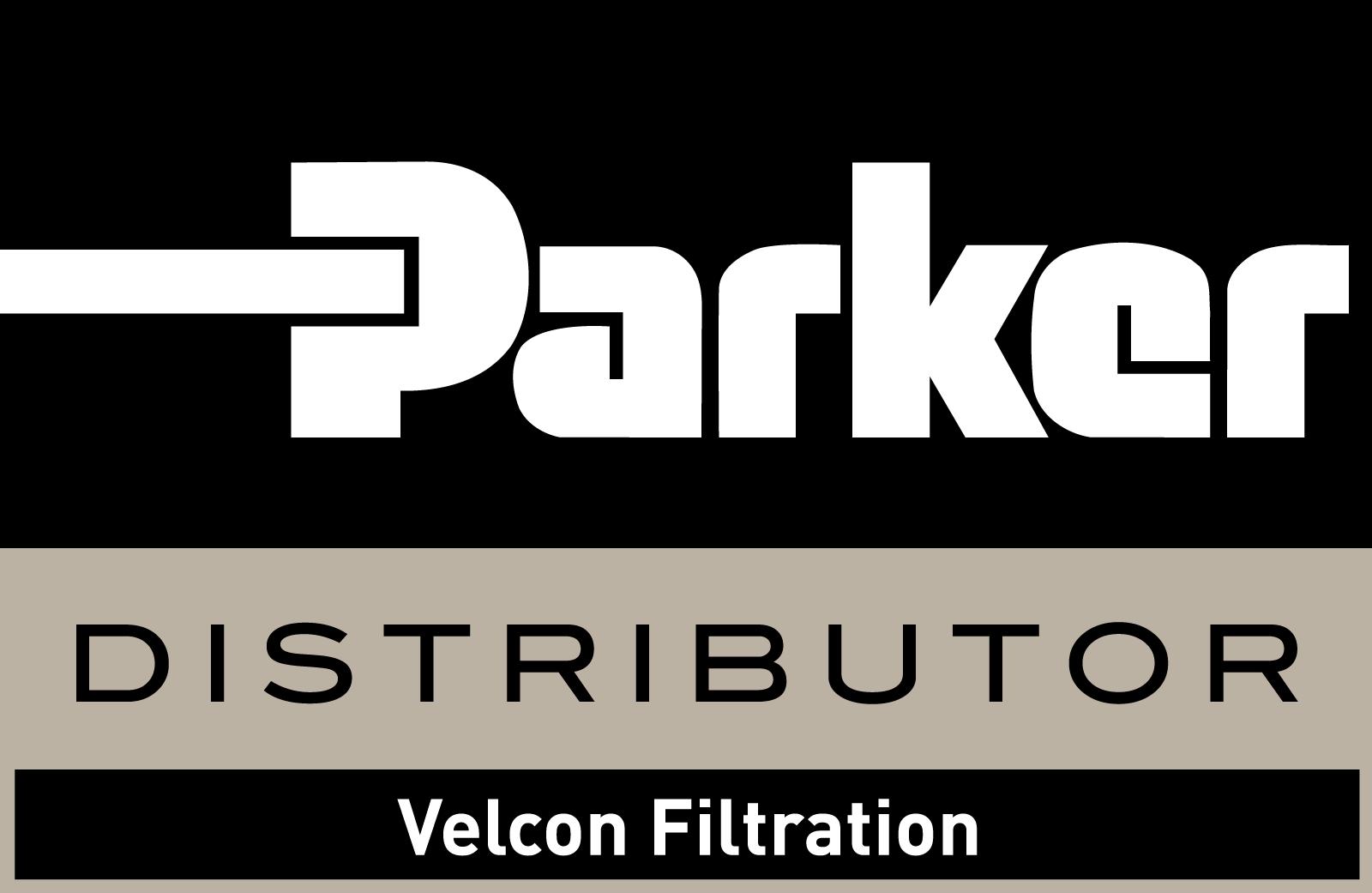 Parker logo png » PNG Image.