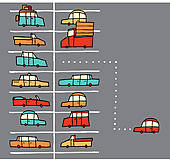 Free Parking Garage Cliparts, Download Free Clip Art, Free.