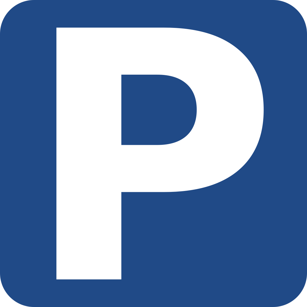 File:Parking icon.svg.