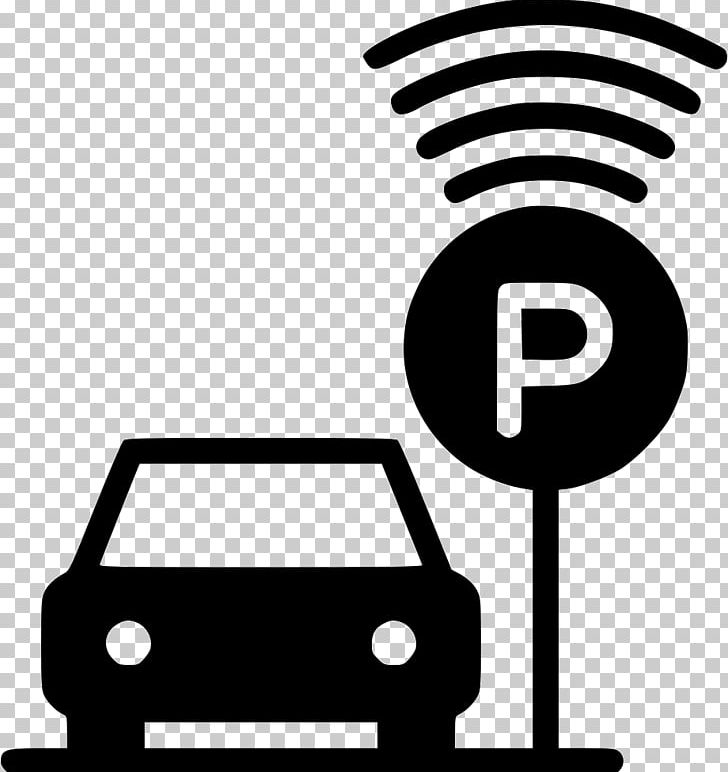 Car Park Computer Icons Parking PNG, Clipart, Area, Black.