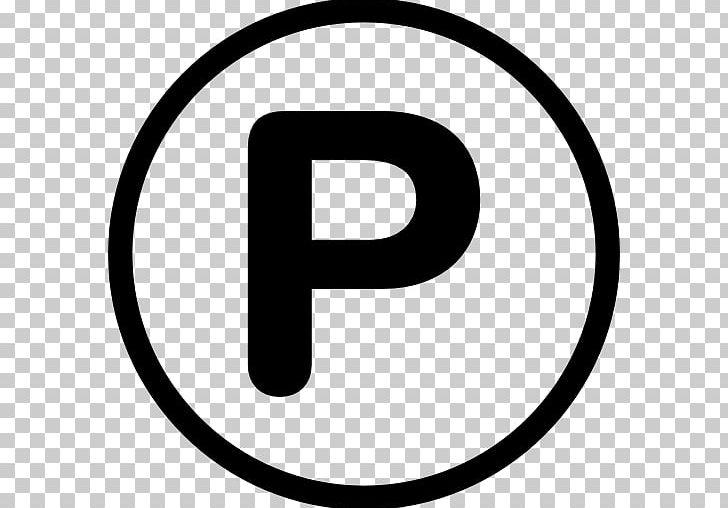 Car Park Logo Computer Icons Symbol PNG, Clipart, Area.
