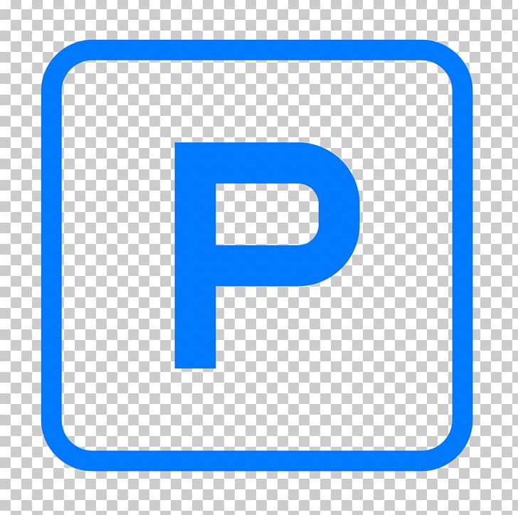 Traffic Sign Parking Logo Sign Car Park PNG, Clipart, Area.