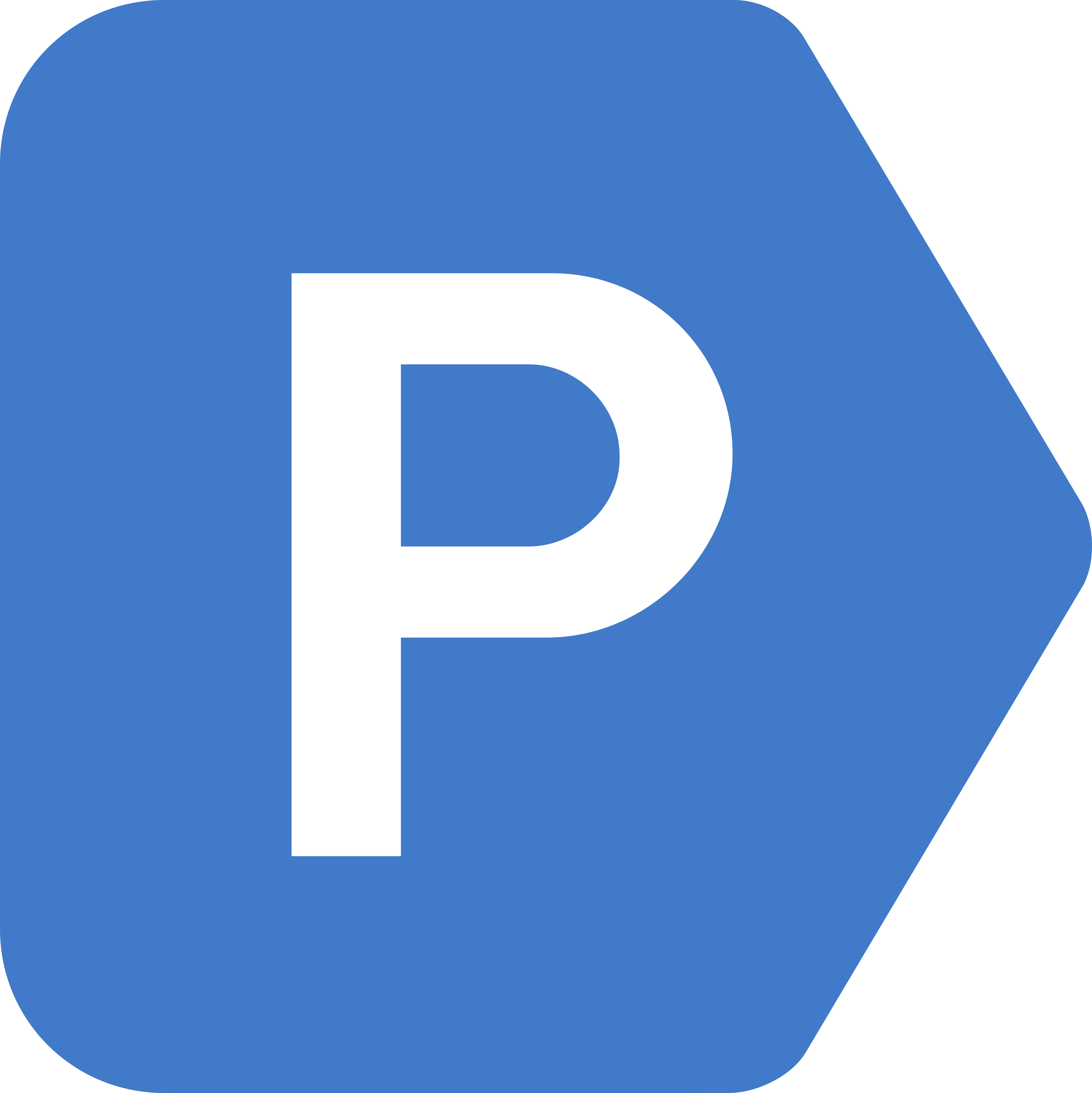 Yandex.Parking.