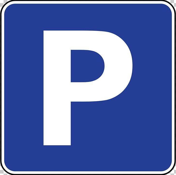 Car Park Parking Traffic Sign Symbol Building PNG, Clipart.