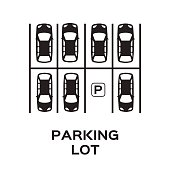 The best free Parking vector images. Download from 245 free.