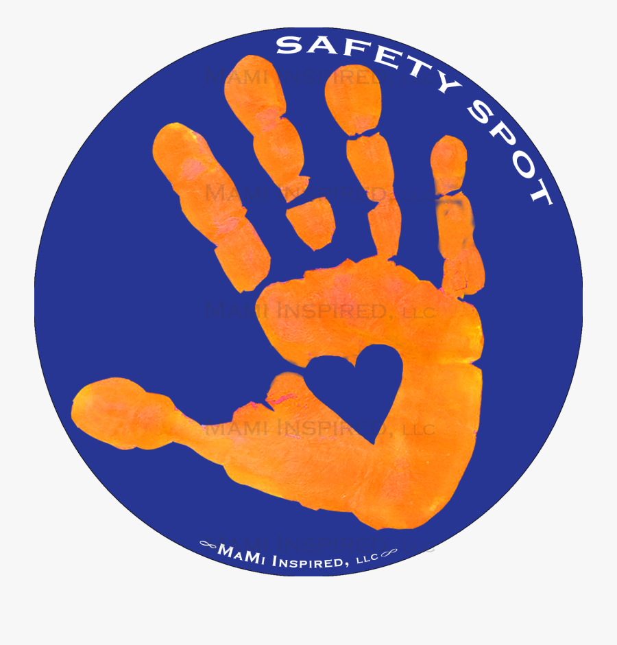 Safe Clipart Parking Lot Safety , Free Transparent Clipart.