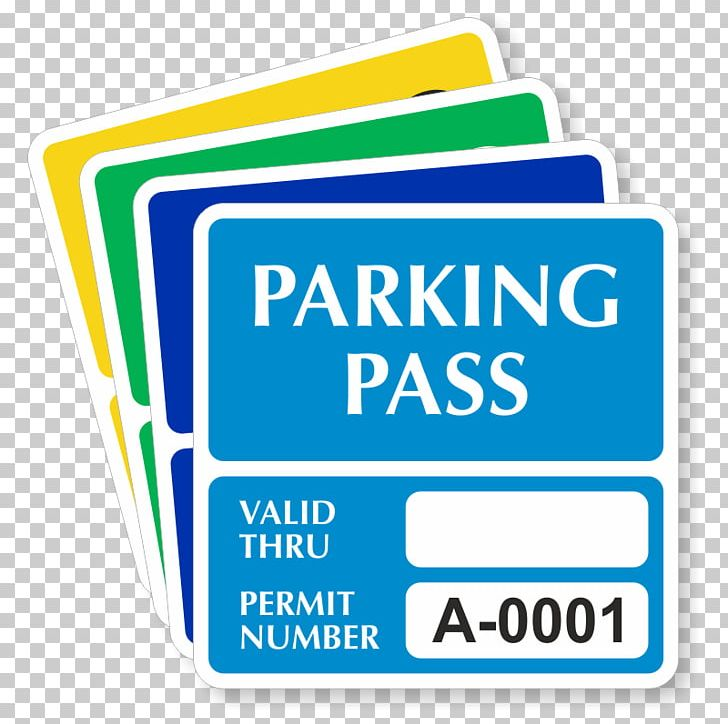 Parallel Parking Sticker Paper Car Park PNG, Clipart, Area.