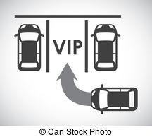 Parking place Clip Art Vector Graphics. 3,317 Parking place EPS.