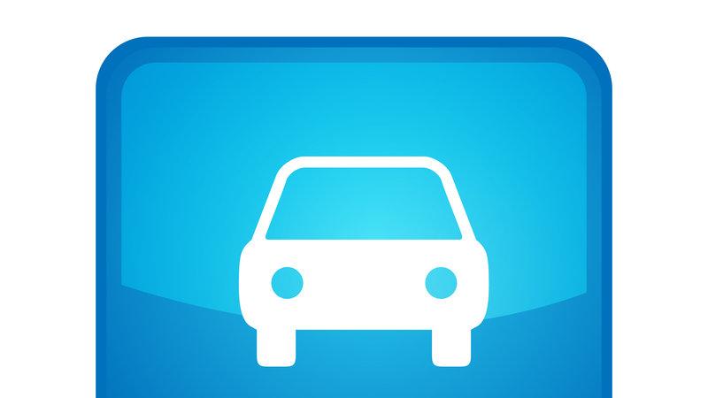 Petition · Establish Common Sense Parking Rules in Highlands Ranch.