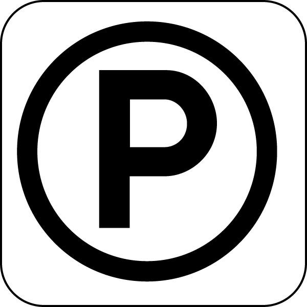 Free Parking Symbol Cliparts, Download Free Clip Art, Free.