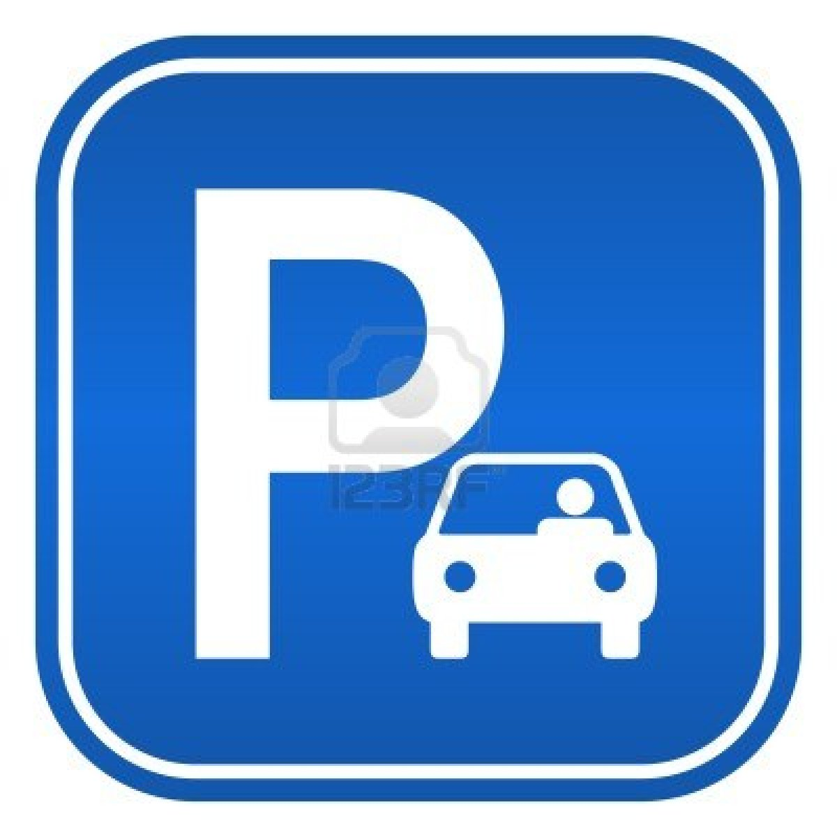 Parking sign clipart clipground clipart of car parking signs buycottarizona