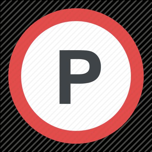 \'Symbol 3\' by Vectors Market.