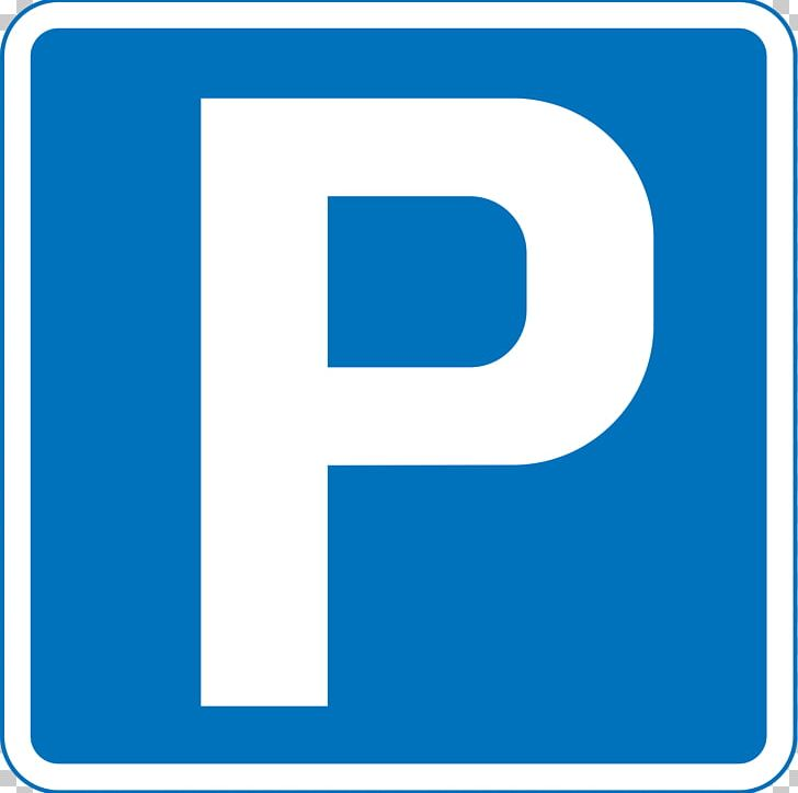 Road Signs In Singapore Car Park Parking Traffic Sign PNG.