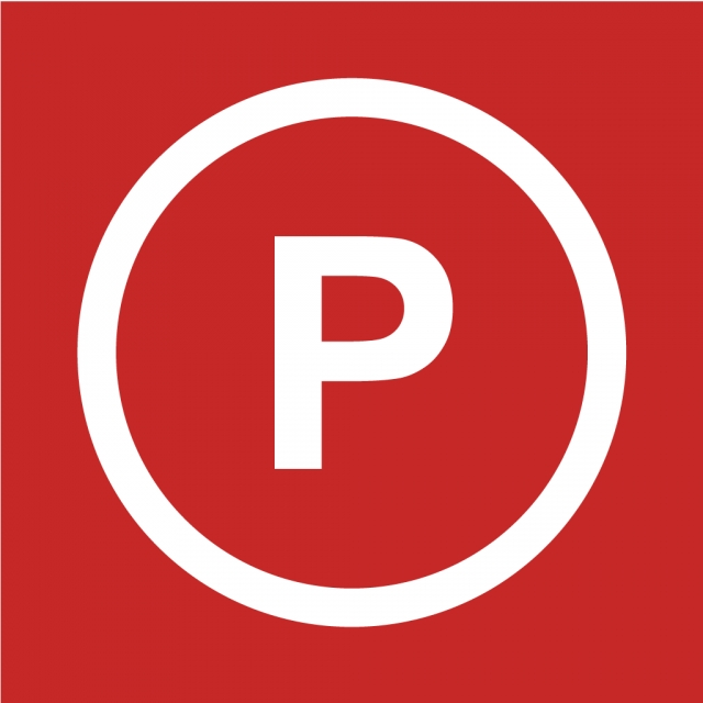 Vector Parking Icon, Information, Parking, Parking Sign PNG.