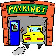 Similiar Parking Space Clip Art Keywords.