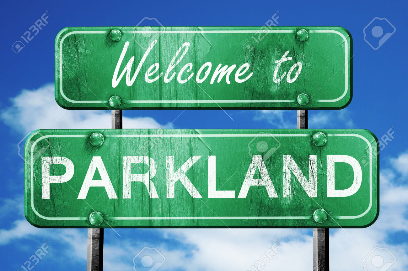 461 Parkland Cliparts, Stock Vector And Royalty Free Parkland.