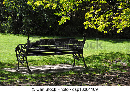 Stock Fotografie von Schatten, Sitz.