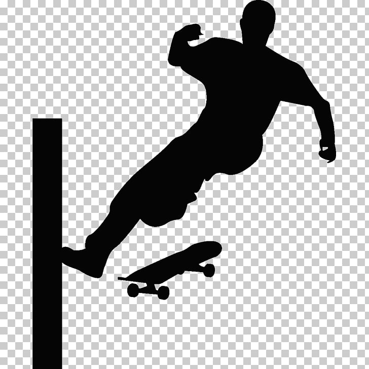 Parkour Everyday Freerunning Sport Jumping, others PNG.