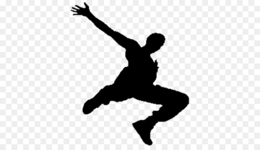 Sport Logo.