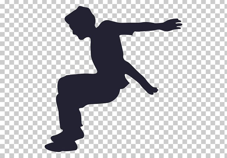 Parkour Silhouette Jumping Music Sport PNG, Clipart, Animals.