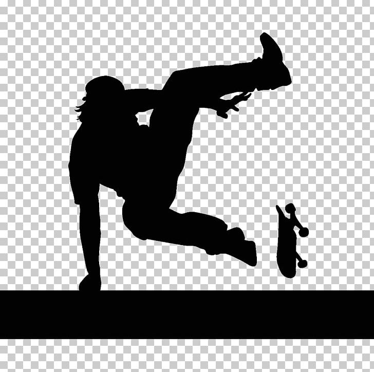 Free Running Parkour Freerunning PNG, Clipart, Animals.