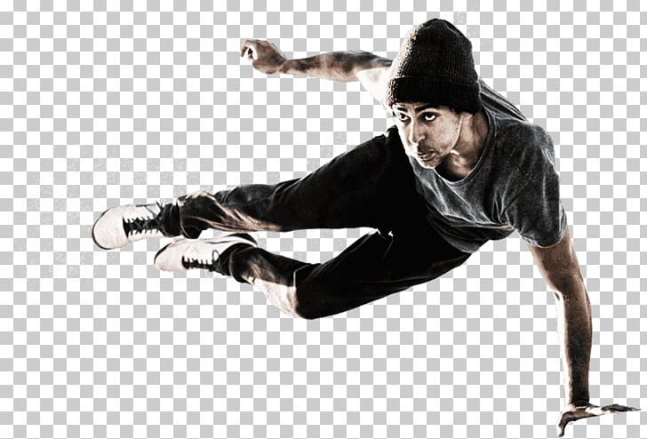 Parkour Freerunning Extreme Sport Athlete PNG, Clipart.
