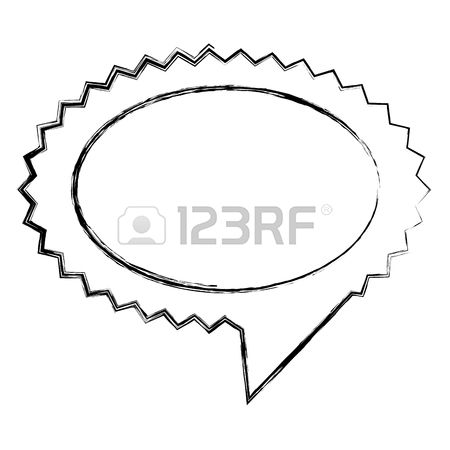 409 Parley Stock Vector Illustration And Royalty Free Parley Clipart.