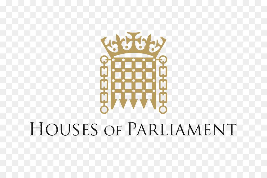 Palace Logo png download.